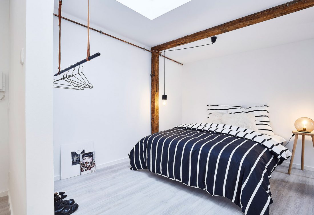 Schlafzimmer Hamburg hamburg lutterothstrasse i home homestaging redesign