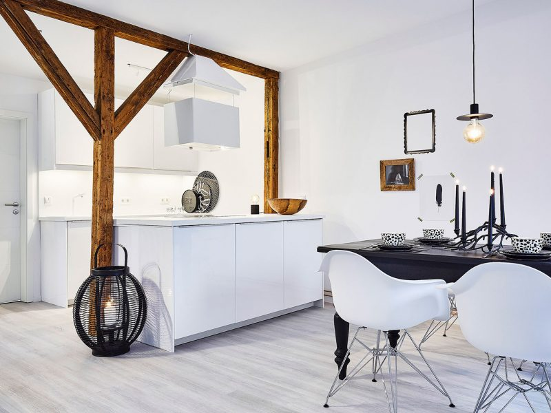 I LOVE HOME – Homestaging und Redesign aus Hamburg