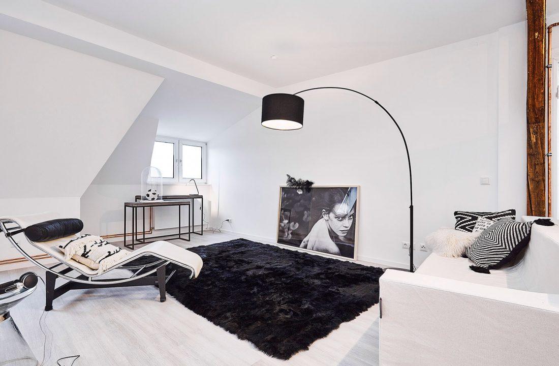 Hamburg – Lutterothstrasse - I LOVE HOME - Homestaging & Redesign