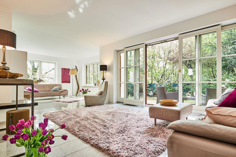 i love home home staging aus hamburg. Black Bedroom Furniture Sets. Home Design Ideas