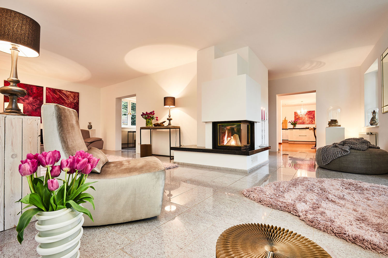 i love home homestaging und redesign aus hamburg. Black Bedroom Furniture Sets. Home Design Ideas