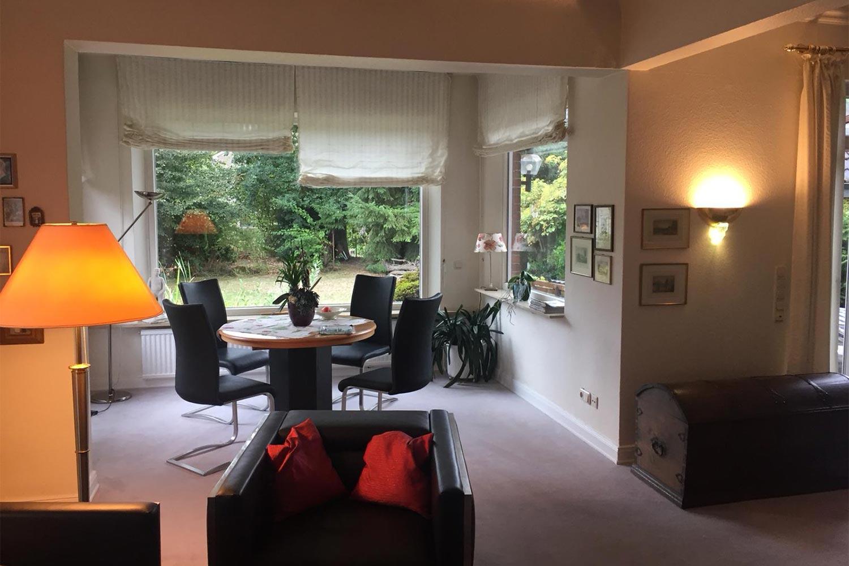 vorher nachher i love home staging redesign. Black Bedroom Furniture Sets. Home Design Ideas