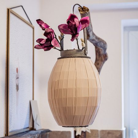 I-LOVE-HOME-Redesign-amrum-ballon